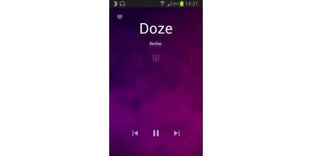 Doze - Relaxing Music