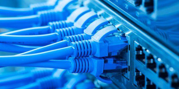 Raid-System: Festplatten für mehr Tempo verbinden