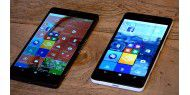 Video: Lumia 950 & 950 XL im Hands-on