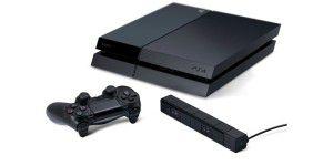 Bald können Sie Playstation-2-Spiele auf der PS4 zocken