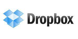 Apple könnte Dropbox übernehmen