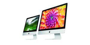 Mac, iPhone oder iPad optimal verkaufen