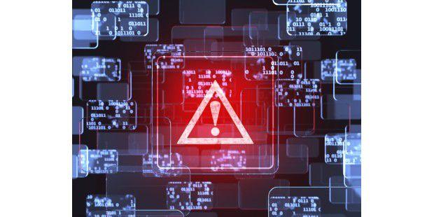 Vernetzte Geräte: Smart gefährlich