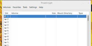 SIT analysiert TrueCrypt auf Sicherheitslücken