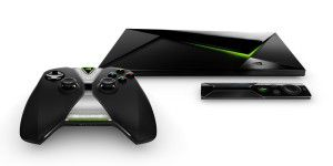 Video: Nvidia Shield im Praxistest