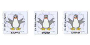 Knoppix 7.6 veröffentlicht