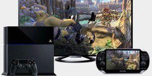 PS4-Spiele am PC zocken - Tool soll es möglich machen