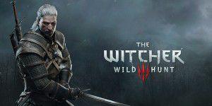 Witcher 3 gibt es zum Schnäppchenpreis