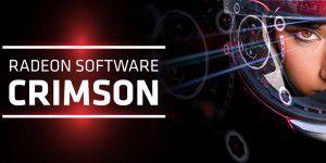 AMD Crimson Software im Treiber-Check