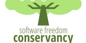 Software Freedom Conservancy braucht Geld