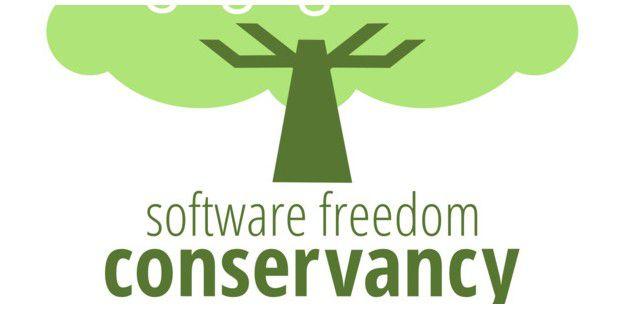 Software Freedom Conservancy braucht Geld