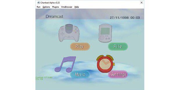 Emulatoren: So wird Ihr PC zur Retro-Spielkonsole - PC-WELT