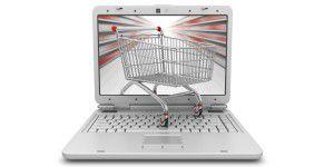 Kaufratgeber 2015: Die besten Notebooks und Tablets