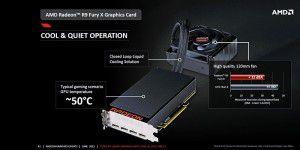 Asetek fordert Verkaufsverbot für AMD-Grafikkarte
