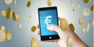 Kaufratgeber 2015: Die besten Smartphones