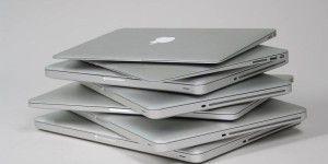 Hardware-Chek für Mac&iPhone: Festplatte, Restgarantie