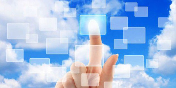 Enterprise Hybrid Cloud - so funktioniert's
