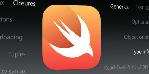 Warum macht Apple Swift Open Source