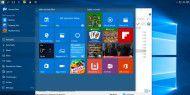 Startmenü von Windows 10 erweitern - so geht's