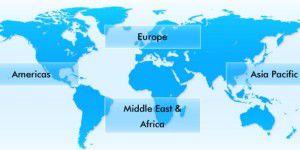 Krise: Toshiba entlässt 7.000 Mitarbeiter