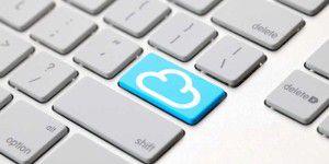 Gefahren bei der Nutzung von Cloud-Diensten