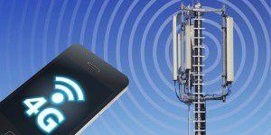 VoLTE ab sofort auch bei der Telekom