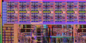 Intel-Skylake-CPU verbuggt - so checken Sie Ihre CPU!