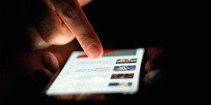 Smartphone-Tuning: SD-Karte als Arbeitsspeicher einsetzen