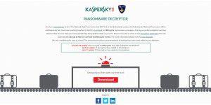 Diese Freeware macht Ransomware-Angriffe unschädlich