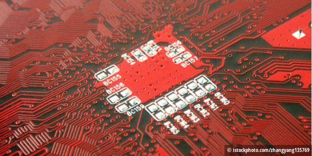 SYSmark-Benchmark soll laut AMD Intel-CPUs bevorzugen - PC-WELT