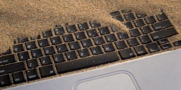 10 Dinge, die ein alter Mac noch kann