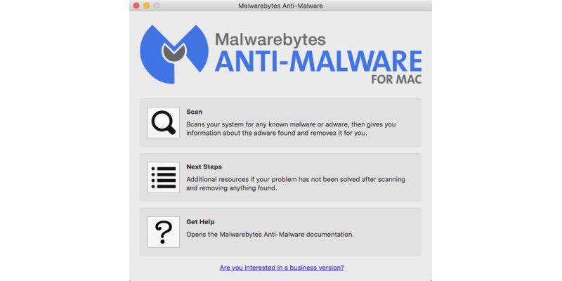 10 Antivirus-Lösungen für Macs im Vergleich - Macwelt