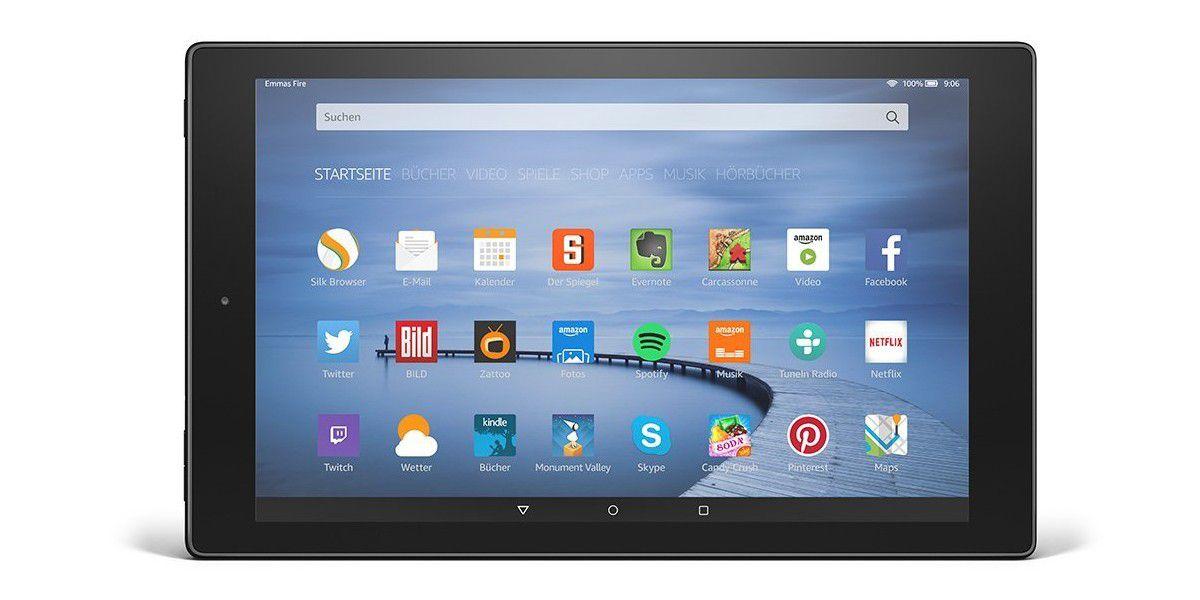 android neu installieren tablet