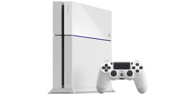 Sony gliedert Playstation in neue Firma aus