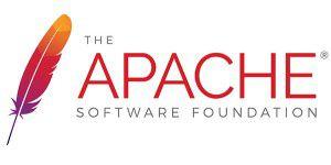 Apache Software Foundation gibt sich neues Logo