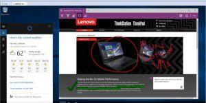 VMware entlässt Entwickler