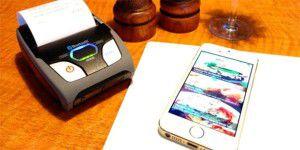 iPhone 8: Bluetooth wird schneller und weitreichender
