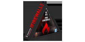 ZoneAlarm Pro Firewall 2016 1 Jahr