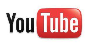 YouTube plant Livestreams mit 360-Grad-Videos