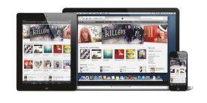 5 Punkte, die uns am iTunes am meisten nerven