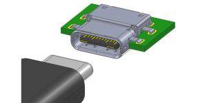 USB-C-Kabel als Gefahr für Notebooks