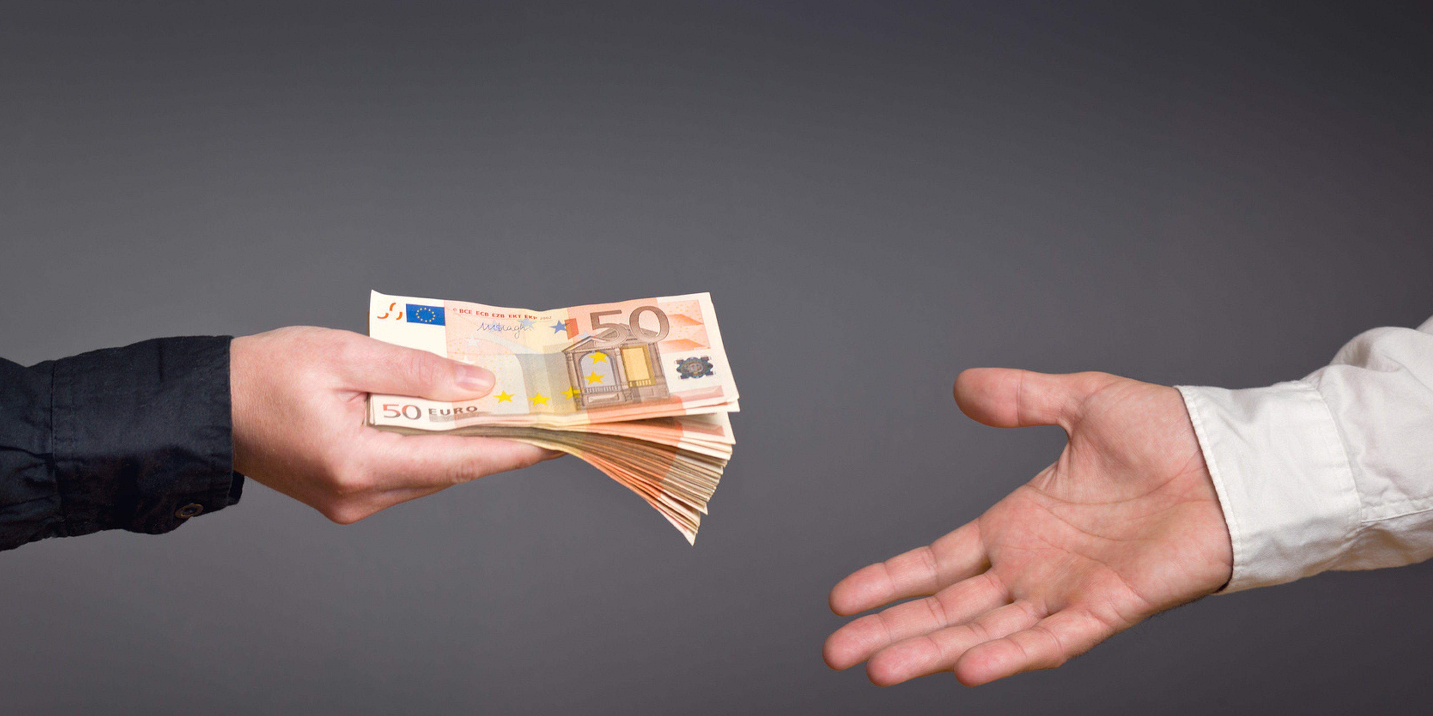 займы онлайн наличными в красноярске под расписку