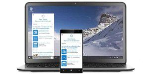 Windows 10: Neuer Release Preview Ring vorgestellt