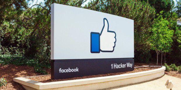 Facebook Messenger testet SMS und mehreren Konten