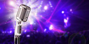 Sonos-Studie: Darum macht Musik glücklich