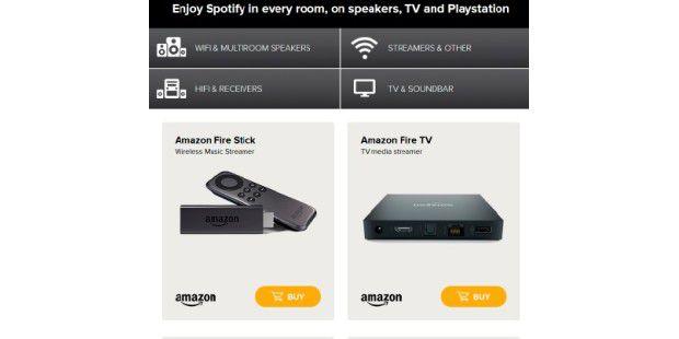 film und tv streaming netflix maxdome amazon video co im vergleich pc welt. Black Bedroom Furniture Sets. Home Design Ideas