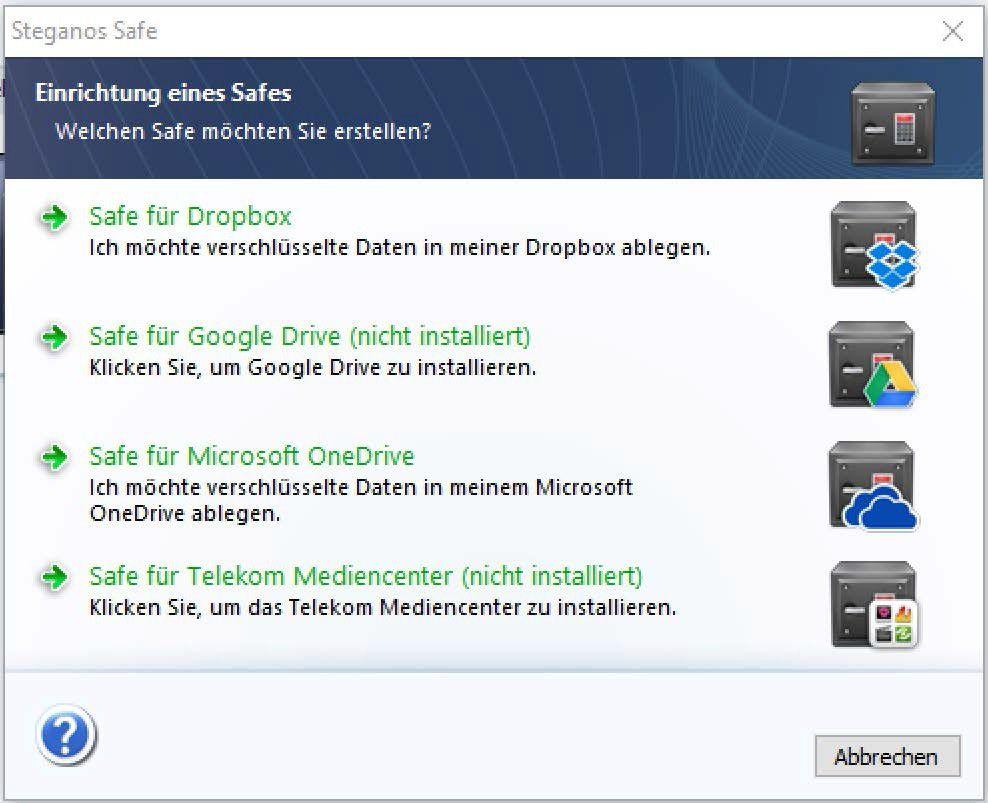 opera for windows xp download free