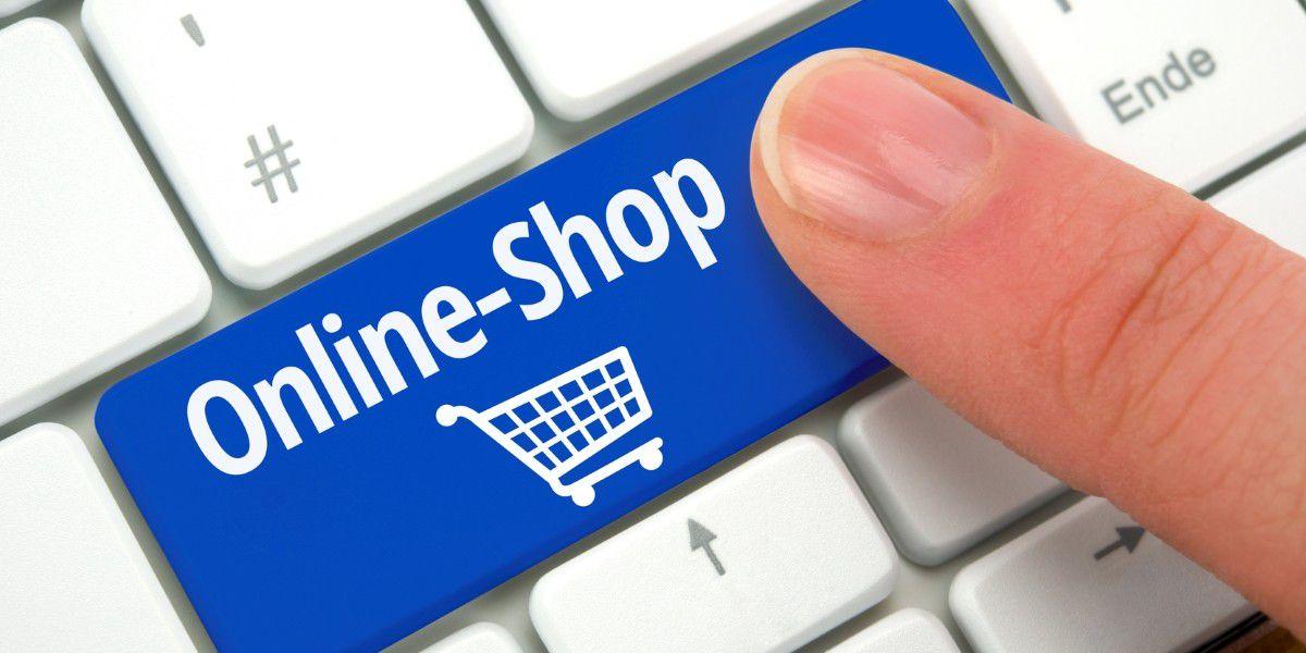 e4a216ac8a75d1 Vergrößern E-Commerce  Das ist wichtig für Ihren Online-Shop.