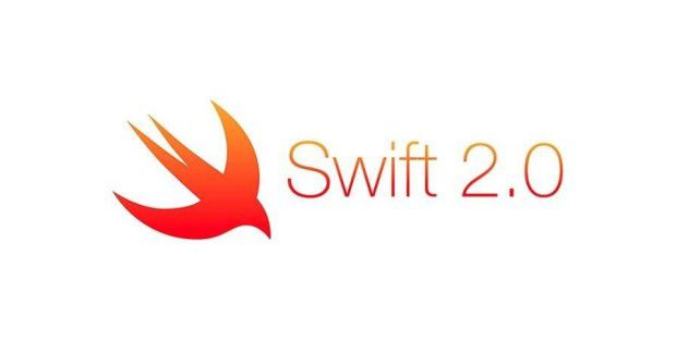 Swift kann man mit einigen Tricks unter Windows kompilieren.