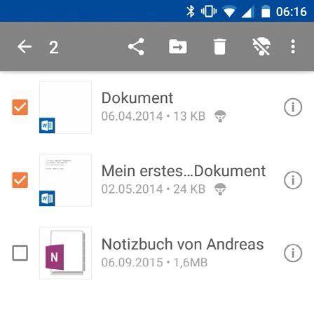 unterschied zwischen gmail und googlemail
